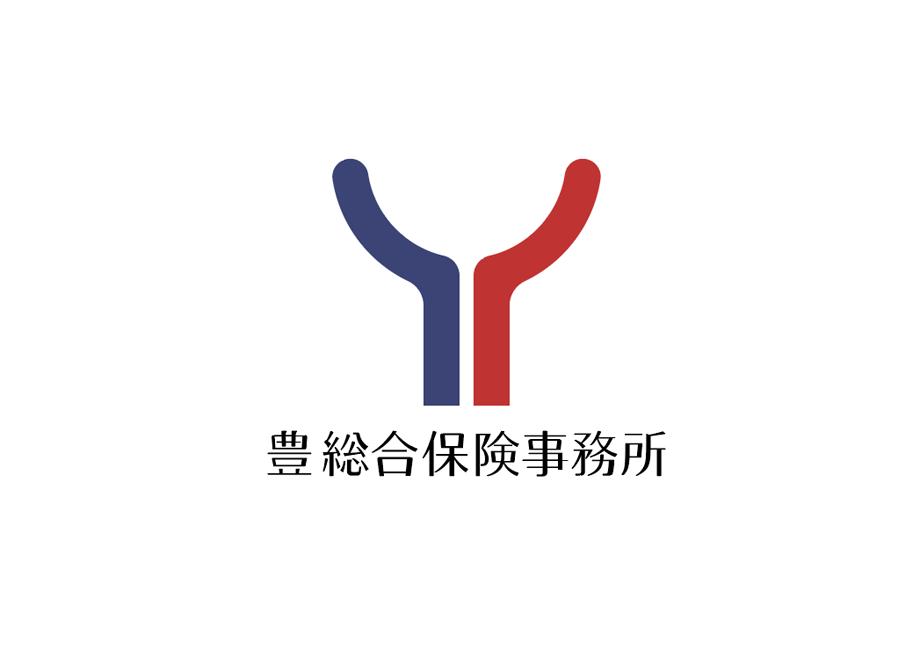 株式会社 豊総合保険事務所様