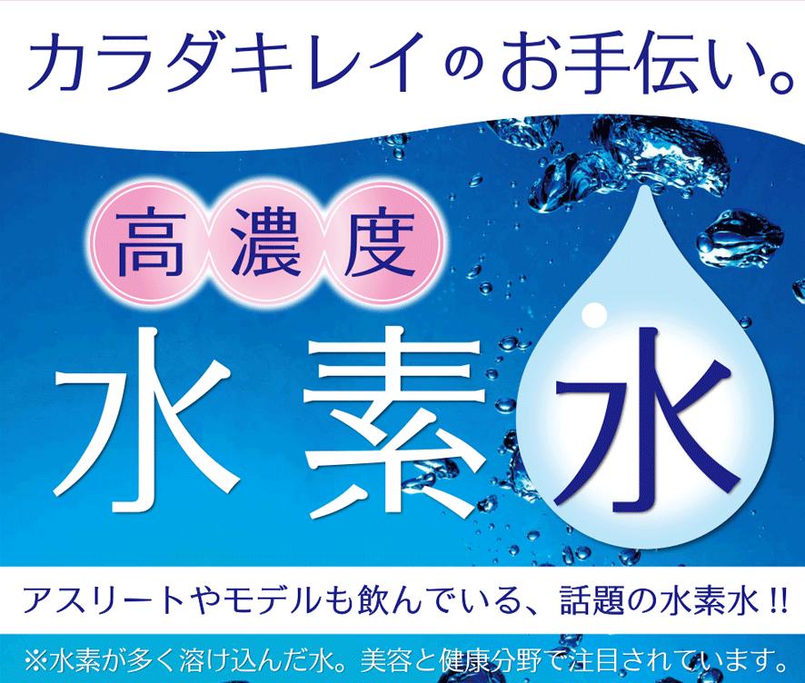 パネル・パンフレット(大船装飾㈱)