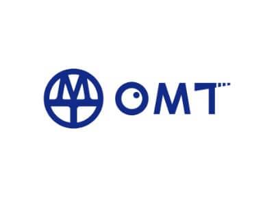 OMT株式会社様